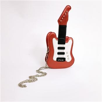Guitar HANDBAGs HB0687